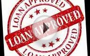No Guarantor Bad Credit Loans
