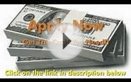 No Hassle No Fax Payday Loans One Stop