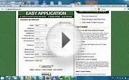 No Teletrack Payday Loans Direct Lenders By Phone