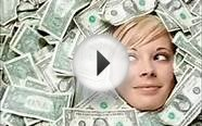No Third Party Usa Payday Loan Secure