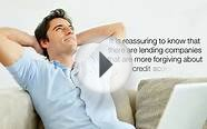Obtain Personal Loans For Bad Credit Now -- Bad Credit