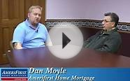 Ohio Realtor Bill Hobbs: Renovation Loans Helpful in