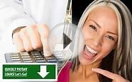 Online payday loans no teletrack direct lenders