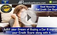 Oregon State Car Financing : 0 Credit/Bad Credit Auto