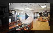 Pawn Shop, Jewelry and Title Loans in Mesa Arizona