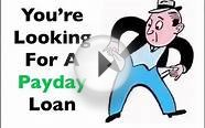 pay loan depot online