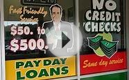 payday cash advance loan