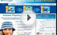 Payday Express Review - A Payday Loan Lender Review