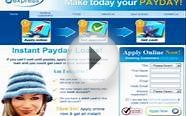 Payday Express Review - An Instant Payday Loan Lender Review