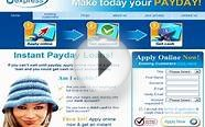 Payday Express Review - Is It A Good Payday Loan Lender?