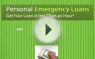 payday loan advances, uk payday loan,payday loan lender,no
