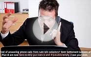 Payday Loan Debt Assistance Program | Call us now at (877