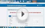 Payday Loan Direct Lenders Only No Teletrack