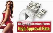Payday Loan Online Clio South Carolina - High Approval