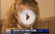 Payday Loan Phone Scam