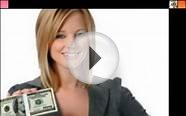 Payday Loans Anywhere In The Usa No Telecheck No Bank