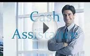 Payday Loans Brea Short term loan California