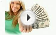 payday loans direct lender no credit check online
