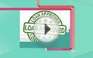 payday loans direct lender only payday loans direct lender