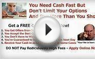 Payday Loans for Bad Credit - 4 Qualifying Factors