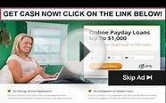 payday loans in lewiston maine