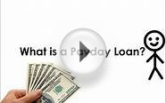 Payday Loans In North Carolina - Fast Cash In 24 Hours