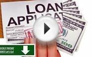 Payday Loans in the city of Long Beach, CA 90801