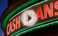 Payday loans industry to face competition inquiry