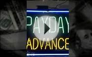 Payday Loans New York