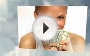 Payday Loans - No credit check
