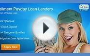 Payday Loans Online - 100% Fast and Secure Loans