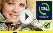 Payday Loans Ottawa -Cash Advance Ottawa -Bad Credit Loans