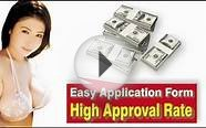 Payday Loans Richmond Va - High Approval Rate Payday Cash Loan