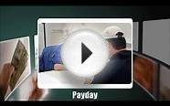 Payday Loans Same Day Funding - Instant Desicion, No