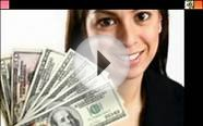 Personal Loan For Bad Credit Repair With No Bank - Online