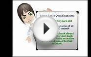 Personal Loans Anchorage AK