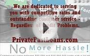 Personal Loans - Compare Secured & Unsecured Business Loan