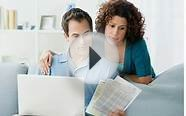 Personal Loans for Bad Credit - Apply Online Today