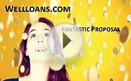 Personal loans for people with no job and bad credit