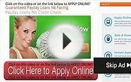 pls loans online application