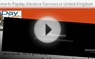 PPT loan2paydayadvance video