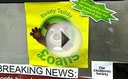 Pressure to ban payday loan ads before TV watershed