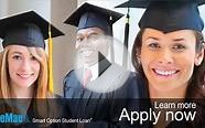 Private Student Loans Commercebank