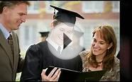 private student loans without cosigner.mp4