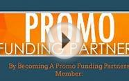 Promo Funding Partners - No Appraisals Mortgage Loans That