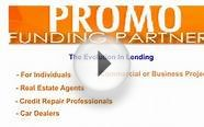 Promo Funding Partners - Purchase A Loan With No