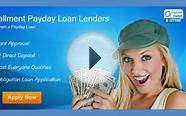 quick cash loans near me