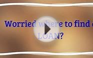 Quick Low Interest Personal Loans Cockle Bay Auckland
