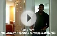 Rent To Own or Rent in Hyattsville - No Credit Check