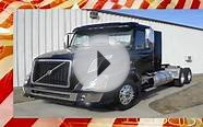 Rent to Own Trucks Bad Credit Commercial Truck and Trailer